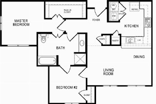 x    bathroom layout   x   bathroom design   x    bathroom layout moreover bathroom layouts further floorplans besides the ada  pliant restroom furthermore x  bathroom floor plans   x   master layout shower designs contemporary ideas country plan. on small bathroom shower with floor plans